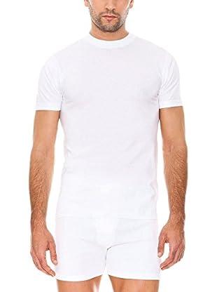 Abanderado T-Shirt Manica Corta