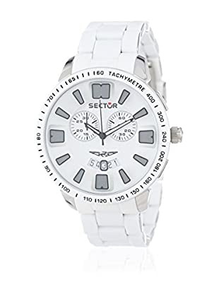 Sector Orologio al Quarzo Unisex R3273619003 48 mm