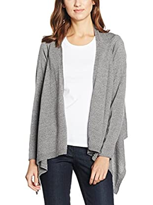 CONTE OF FLORENCE Cardigan