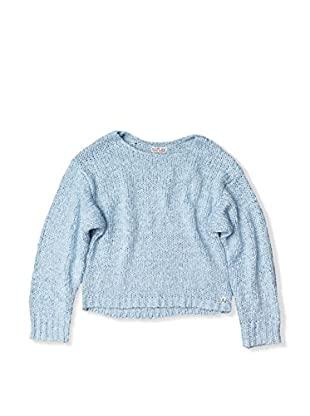 Replay Pullover Pulli