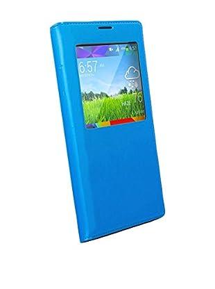 imperii Funda Easy Touch Samsung Galaxy S5 Azul