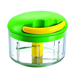 Celltone Vegetable Cutter colors may vary