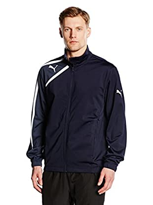 Puma Trainingsjacke Spirit Poly