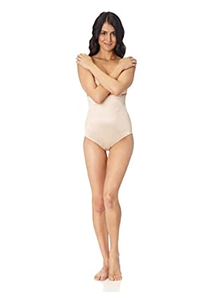 Cupid fine Hoher Slip (Nude)