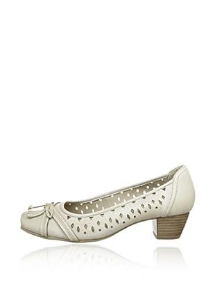 Caprice  Zapatos Hélèna (Beige)
