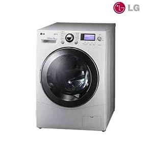LG F1480TDP25