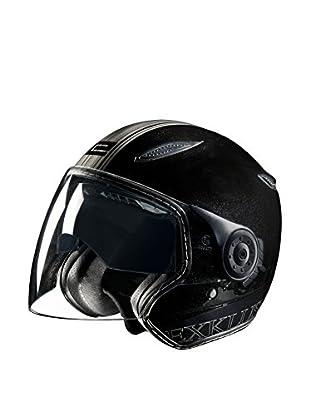 Exklusiv Helmets Casco City Life