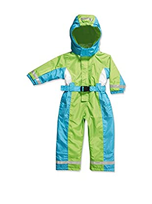 Playshoes Skioverall