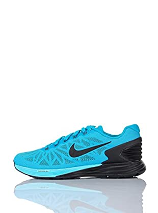 Nike Sneaker Lunarglide+ 6
