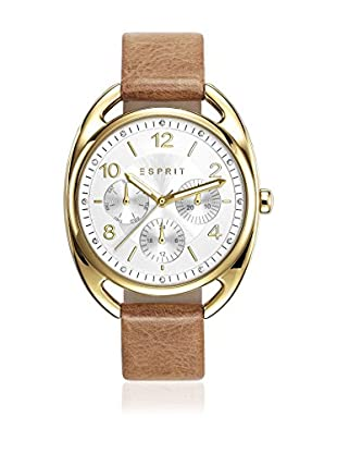 ESPRIT Quarzuhr Woman Annie 40.0 mm