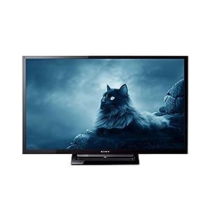 Sony Bravia 32 inches LED TV