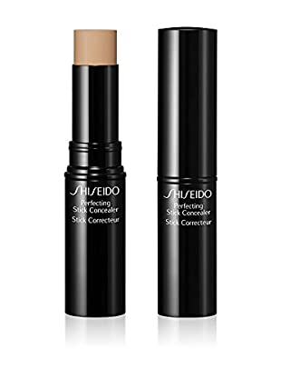 SHISEIDO Corrector Perfecting Stick Concealer 55 5 g