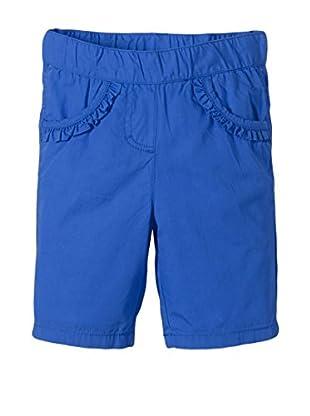 Tom Tailor Kids Pantalón