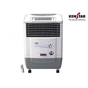 Kenstar CP0118H-LITTLE Air Cooler