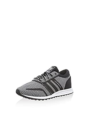 adidas Sneaker Los Angeles Woman