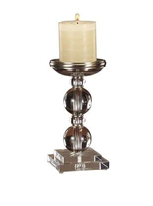 John-Richard Collection Goblet Candle Holder
