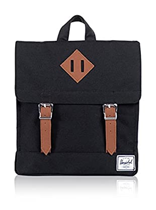 Herschel Mochila Survey Kinder 5.5 L