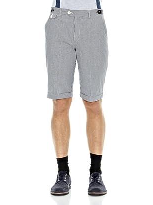 Merc Pantalone Victor (Grigio)