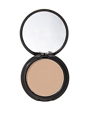 Le Métier de Beauté True Color Eye Shadow, Clay