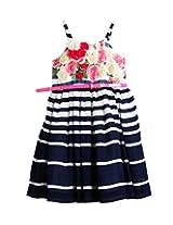 Barbie Girls' Party Dress
