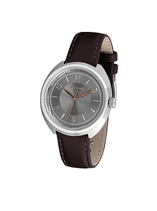 ARMAND BASI A1007L03 - Reloj Señora cuarzo piel