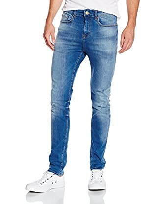 New Look Jeans Arnold Skinny