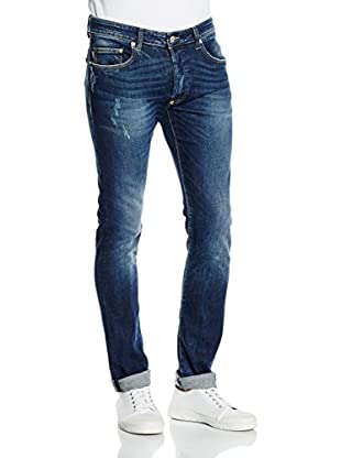 Blauer USA Jeans