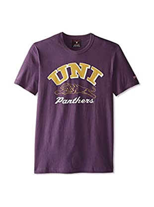 Tailgate Clothing Company Men's Uni Icon Tee