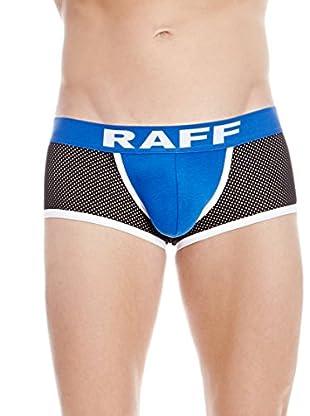 Raff 2tlg. Set Boxershorts