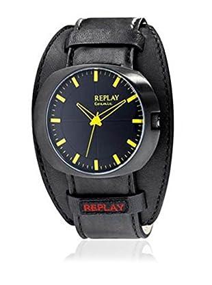 Replay Reloj Rx7203Nh 45 mm