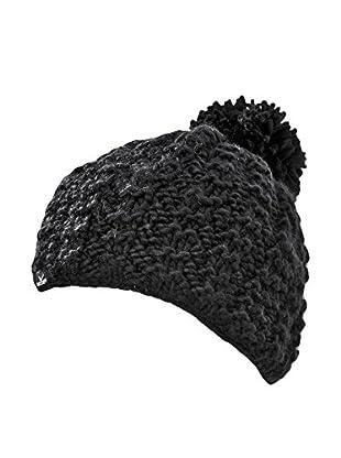 Black Canyon Mütze