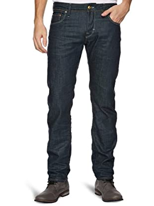 G-Star Jeans Heller Low Straight