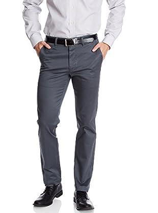Dockers® Hose Pacific - Extra Slim