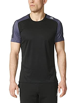 adidas T-Shirt Rs Ss M