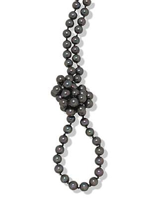 Perldor Collar 60650030, 90 cm