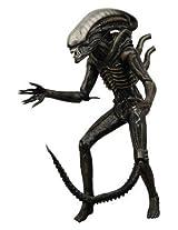 Cult Classics Presents Classic Alien Action Figure