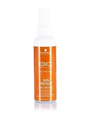 Bonacure Spray Acondicionador 200 ml