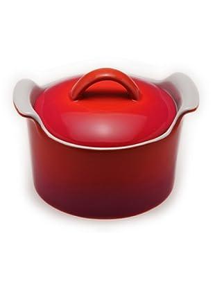 Tognana Casseruola Lizzy Mininova (rosso)