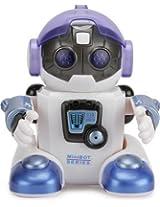 SilverLit I/R Jabber Robot