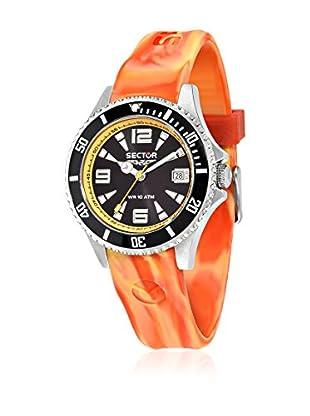 Sector Reloj de cuarzo Man R3251161022 39 mm