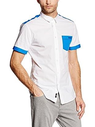 Dirk Bikkembergs Camicia Uomo