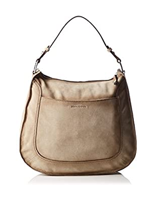Marc O'Polo Shoes Borsa A Spalla Hobo L