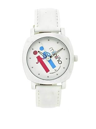 Roberto Giannotti Reloj Angel MNO01