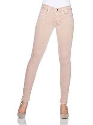 7 for all mankind Jeans Gwenevere (antic pink)