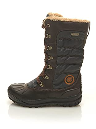 Timberland Stiefel Mount Holly