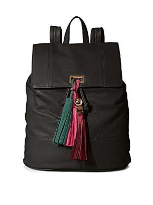 Deux Lux Women's Karma Backpack, Black
