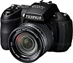 Fujifilm FinePix HS28EXR Advance Point and shoot