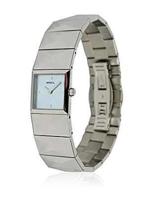 Breil Reloj de cuarzo Woman A2519251830 18 mm