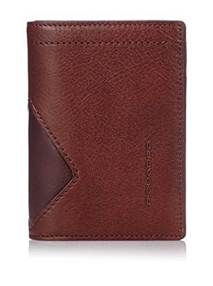 Piquadro Brieftasche