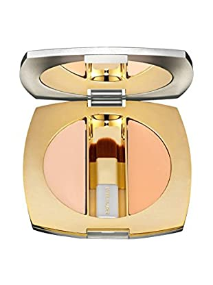 Estee Lauder Corrector Re-Nutriv Light 4 g